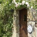 Sams's Cottage photos
